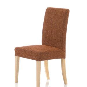 9ecf2f527033 Poťahy na stoličky - Page 2 of 2 - Napínacie poťahy