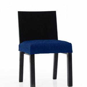a9e24d9d4fca Multielastický poťah na stoličky - Napínacie poťahy