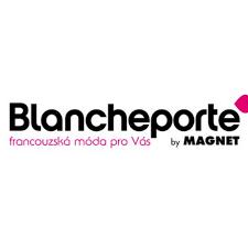 Potahy na Blancheporte