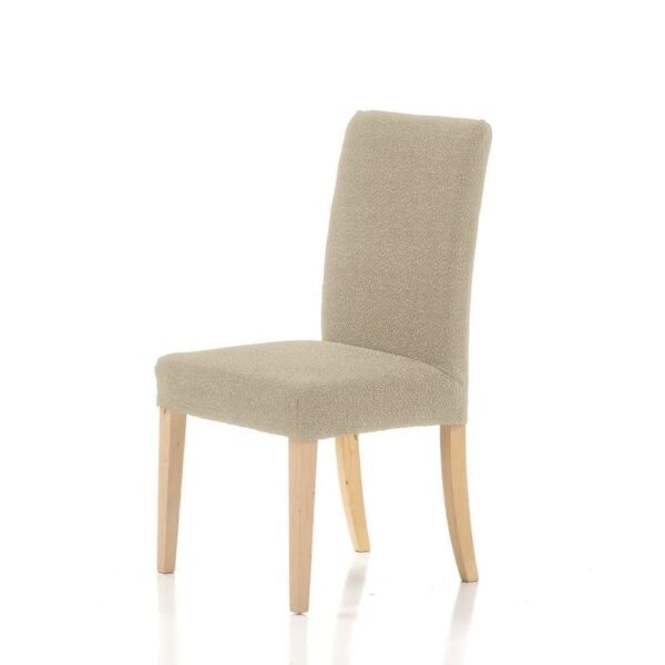 Poťah elastický na celú stoličku